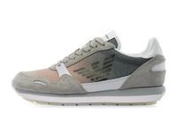 Emporio Armani Cipő Eaxm262 3