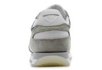 Emporio Armani Cipő Eaxm262 4
