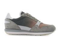 Emporio Armani Cipő Eaxm262 5