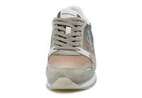 Emporio Armani Cipő Eaxm262 6
