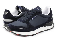 Emporio Armani Cipő Eaxm324