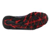Emporio Armani Cipő Eaxm324 1