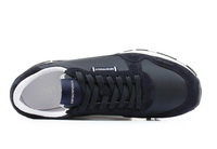 Emporio Armani Cipő Eaxm324 2