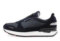 Emporio Armani Cipő Eaxm324 3