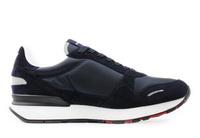 Emporio Armani Cipő Eaxm324 5