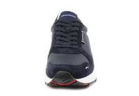 Emporio Armani Cipő Eaxm324 6