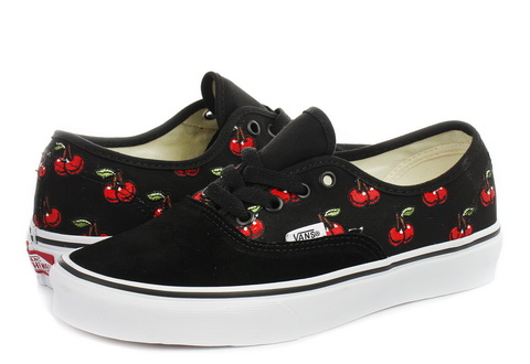Vans Patike Ua Authentic