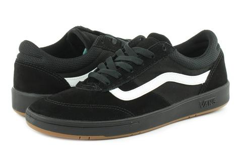 Vans Pantofi Ua Cruze Cc
