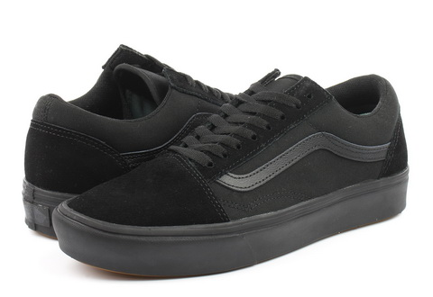 Vans Cipő Ua Comfycush Old Skool
