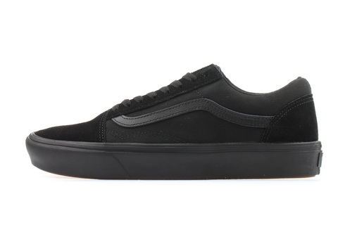 Vans Cipele Ua Comfycush Old Skool