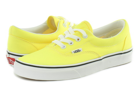 Vans Cipele Ua Era