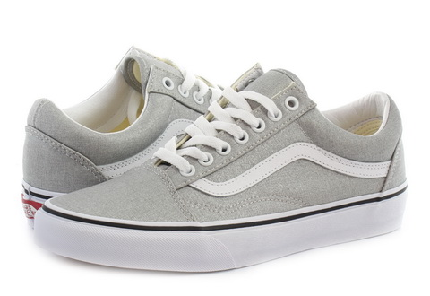 Vans Cipele Ua Old Skool