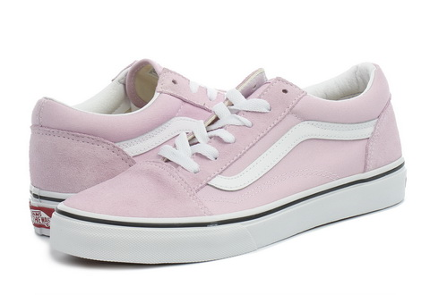 Vans Patike JN Old Skool