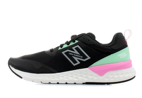 New Balance Čevlji Ws515