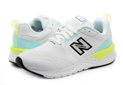 New Balance Patike New Balance 515