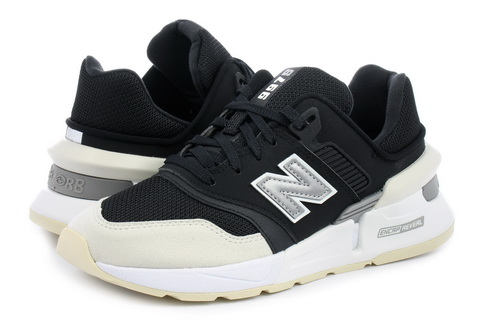 New Balance Topánky Ws997