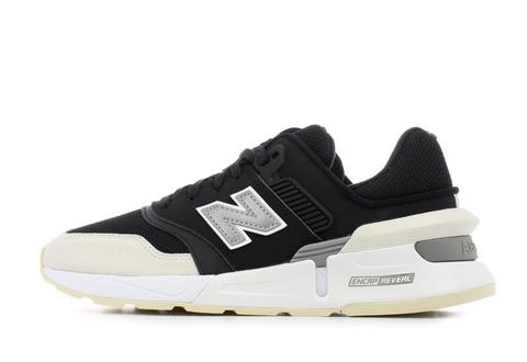 New Balance Čevlji Ws997