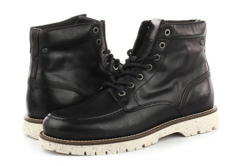 Jack And Jones Boty Jfwlucas Moc Boot