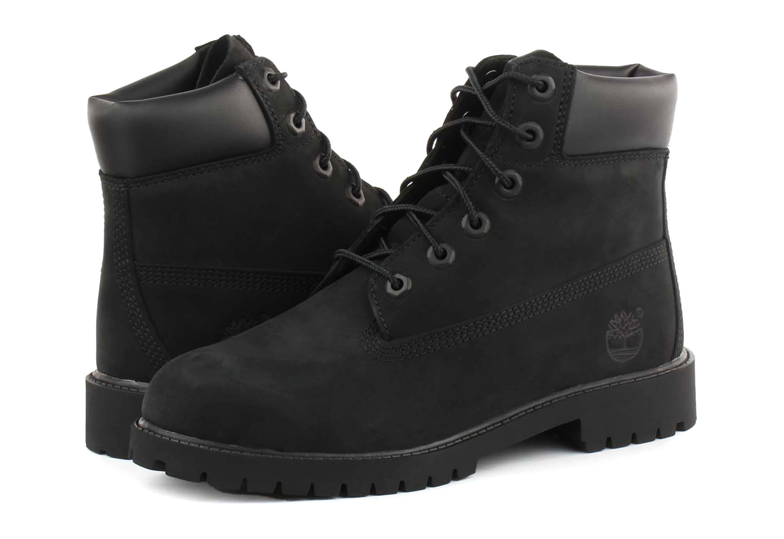 Timberland Boty 6 In Prem Boot