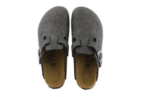 Birkenstock Pantofle Boston Bs