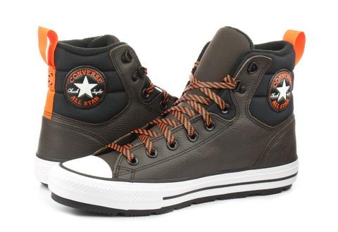 Converse Nízké Boty Chuck Taylor All Star Berkshire Boot