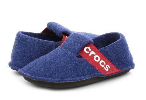 Crocs Pantofle Classic Slipper K