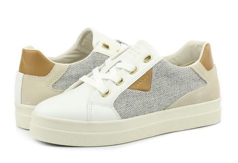 Gant Cipele Avona
