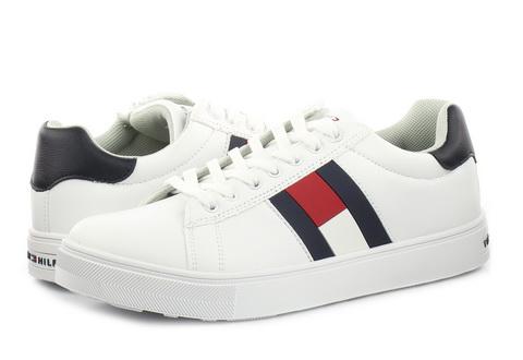 Tommy Hilfiger Cipele Kobe