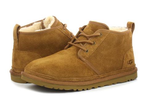 Ugg Cipele Neumel