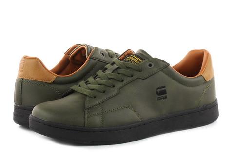 G-star Raw Pantofi Cadet