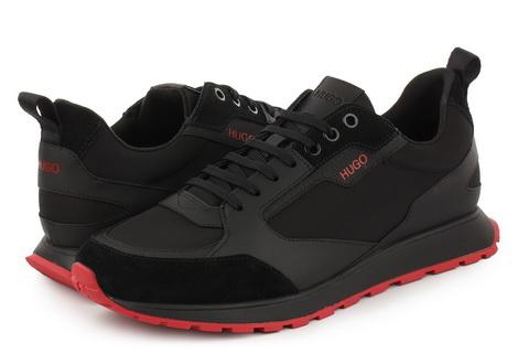 HUGO Pantofi Icelin Runner