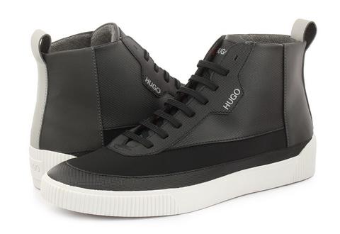 Hugo Pantofi Zero