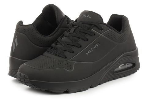 Skechers Nízké Boty Uno - Stand On Air