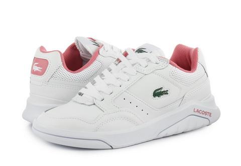 Lacoste Cipő Game Advance Luxe
