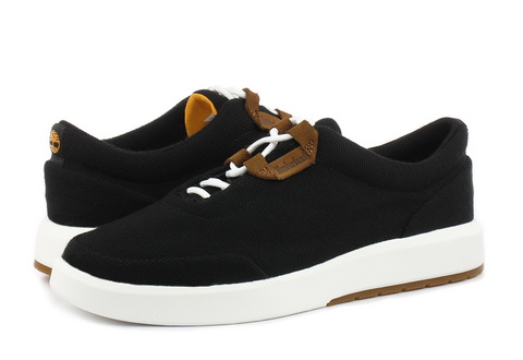 Timberland Półbuty Truecloud Sneaker