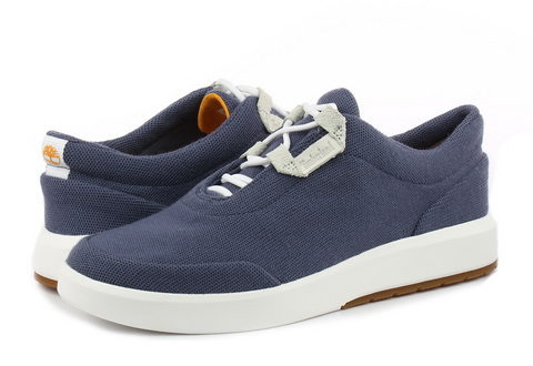 Timberland Cipele Truecloud Sneaker