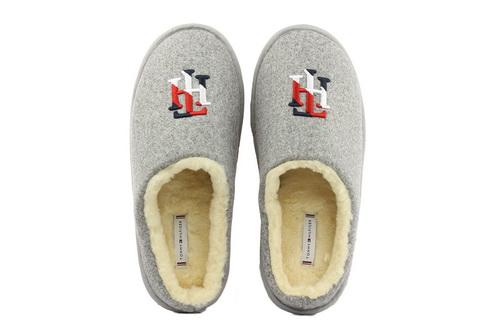 Tommy Hilfiger Kućne papuče Marthe 1d8