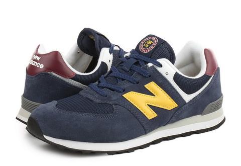 New Balance Cipele Gc574hw1