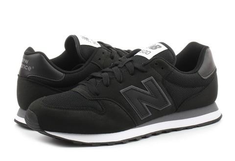 New Balance Cipele Gm500ce1