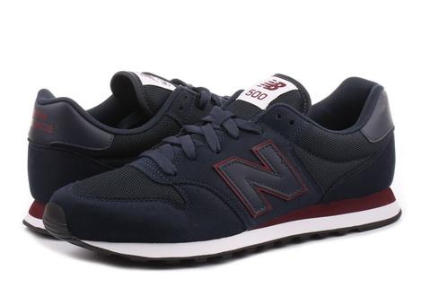 New Balance Cipele Gm500cl1