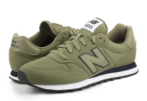 New Balance Cipele Gm500cu1