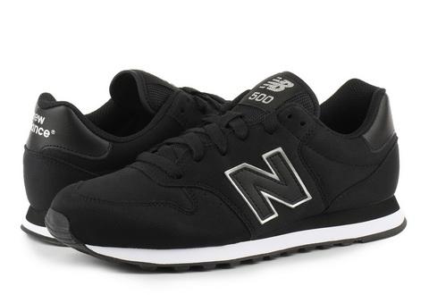 New Balance Cipele Gw500pm1