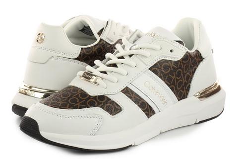 Calvin Klein Cipele Rita 2c1