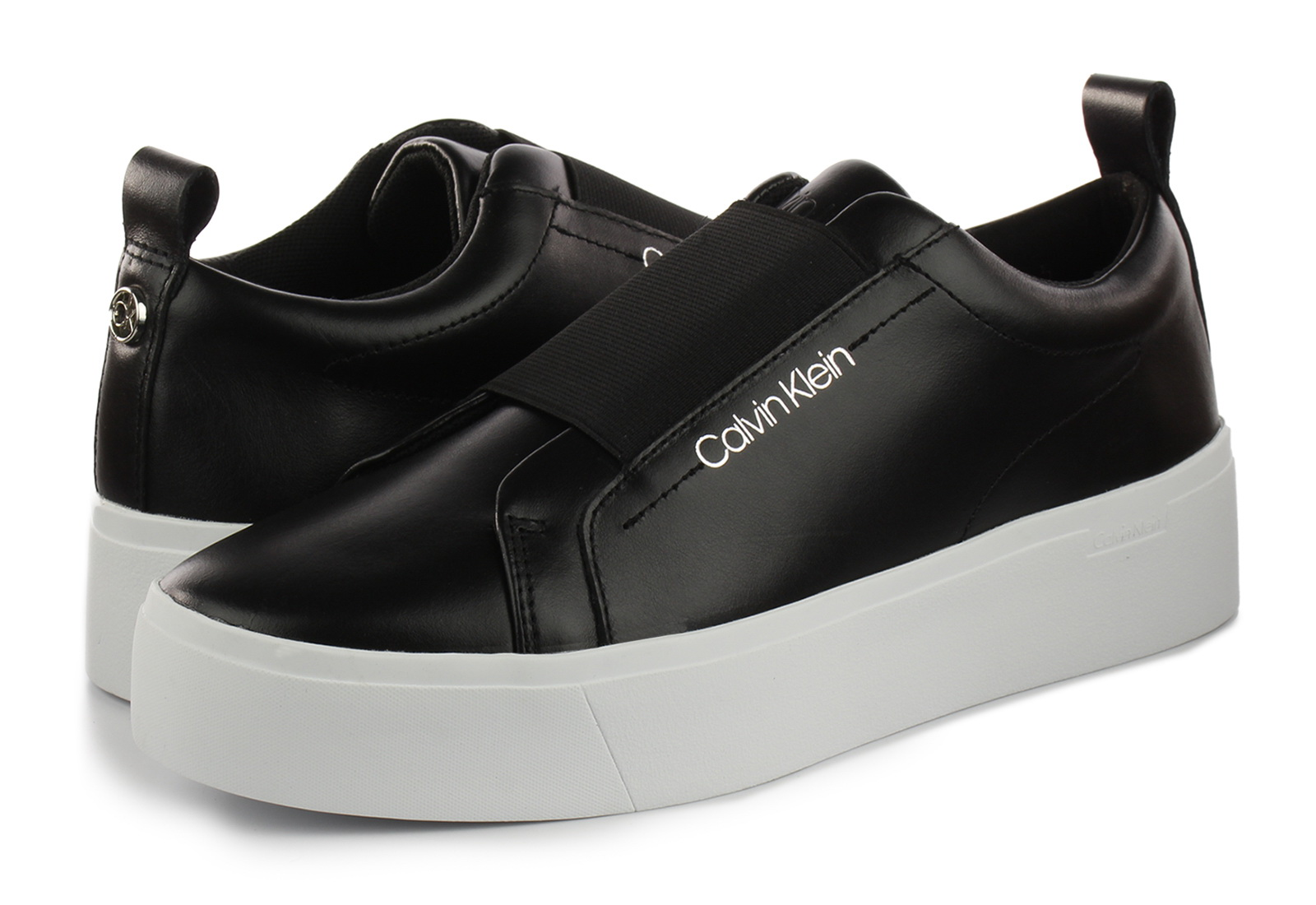 Calvin Klein Cipele Cori 2a