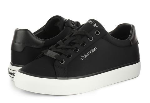 Calvin Klein Cipele Violet 1e