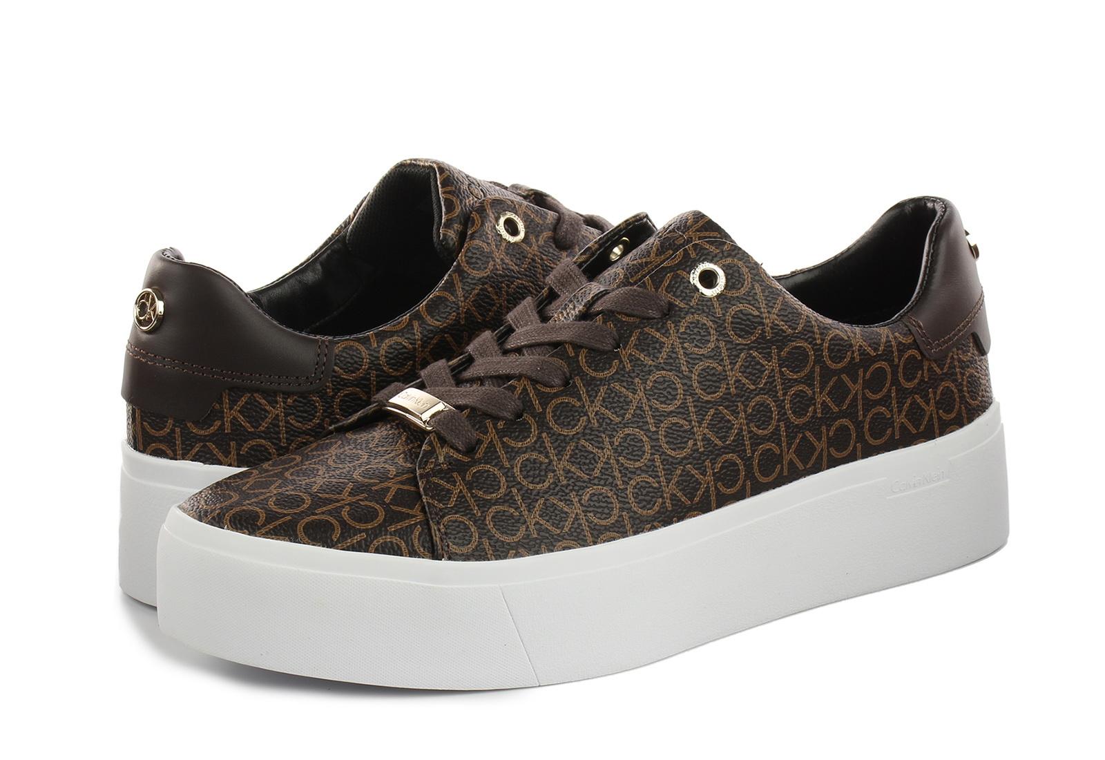 Calvin Klein Cipele Cori 1a1