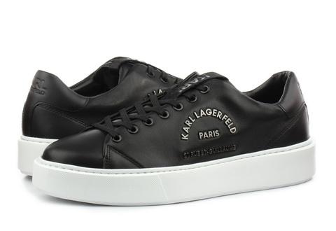 Karl Lagerfeld Cipő Maxi Kup Sneaker