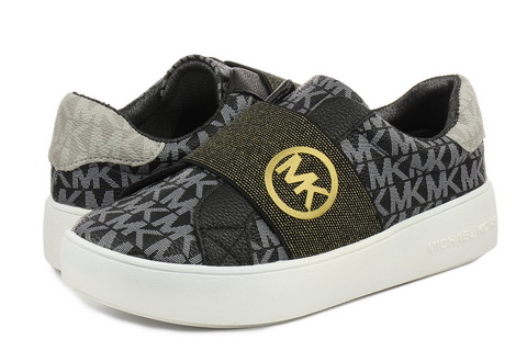 Michael Kors Cipő Jordana Gore