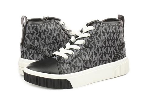 Michael Kors Cipő Skate Split