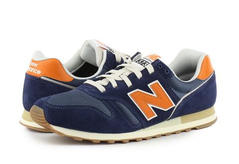 New Balance Cipele Ml373hn2